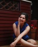 1_niranjana-anoop-instagram-photos-004