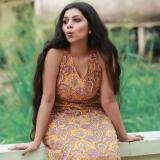 1_niranjana-anoop-instagram-photos-006