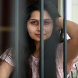 1_niranjana-anoop-instagram-photos