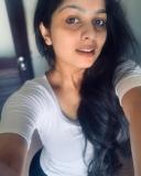 1_niranjana-anoop-latest-photos-001