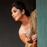 1_niranjana-anoop-latest-photos-002