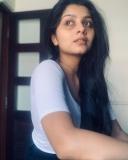 1_niranjana-anoop-latest-photos