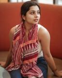 1_niranjana-anoop-new-photos-005