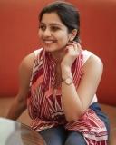 1_niranjana-anoop-new-photos-006