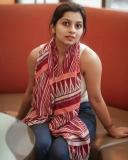 1_niranjana-anoop-new-photos-007