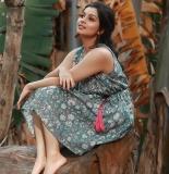 2_niranjana-anoop-instagram-photos-002