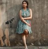 2_niranjana-anoop-instagram-photos