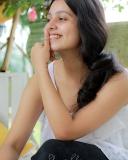 2_niranjana-anoop-new-photos-001