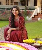 Malayalam-actress-Niranjana-Anoop-onam-photos-001