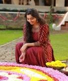 Malayalam-actress-Niranjana-Anoop-onam-photos-002
