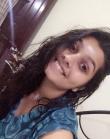 niranjana-anoop-images-55613