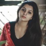 niranjana-anoop-instagram-photos-001