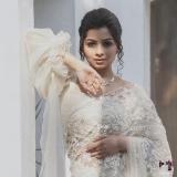 niranjana-anoop-instagram-photos-007