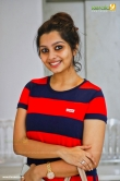 niranjana anoop latest photos-002