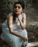 niranjana-anoop-new-photos-008