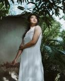 niranjana-anoop-new-photos-014