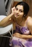 niranjana-anoop-photo-gallery-002
