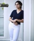 niranjana-anoop-photo-gallery-004