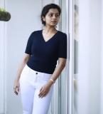 niranjana-anoop-photo-gallery-005