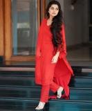 niranjana-anoop-photo-gallery-006