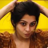 niranjana-anoop-photo-gallery