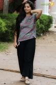 niranjana-anoop-pics-222-00131