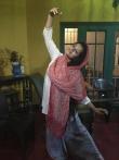 niranjana-anoop-pictures-555-00986