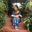 niranjana-anoop-pictures-555-01087