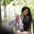 niranjana-anoop-pictures-564-00111