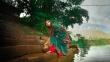 niranjana-anoop-pictures-5644