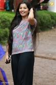 niranjana-anoop-stills-990-0019