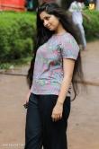 niranjana-anoop-stills-990-00575