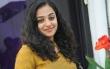 2008nithya_menon_latest_photos_00-022