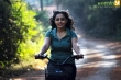 2129nithya_menon_latest_pictures_53-004