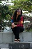 4531nithya_menon_new_pics_85-002