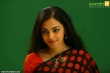 5920nithya_menon_latest_pics_01