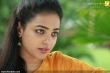 7736nithya_menon_latest_pictures_53-001