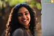 8362nithya_menon_latest_pictures_53-003