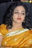 9475nithya_menon_latest_stills_009475