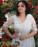 actress-nithya-menon-bridal-photos-001