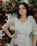 actress-nithya-menon-bridal-photos-002