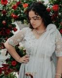 actress-nithya-menon-bridal-photos-003