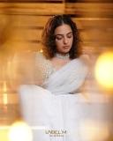 actress-nithya-menon-bridal-photos-004