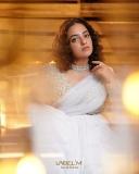 actress-nithya-menon-bridal-photos-005