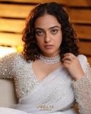 actress-nithya-menon-bridal-photos-006