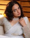 actress-nithya-menon-bridal-photos-007