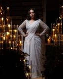 actress-nithya-menon-bridal-photos-008
