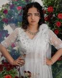 actress-nithya-menon-bridal-photos