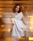 actress-nitya-menon-bridal-photos-002