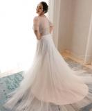 actress-nitya-menon-bridal-photos-003